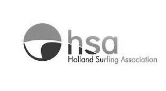 Holland Surfing Association - partner van The Hague Night Surffest
