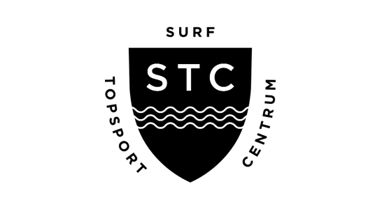 Surf Topsport Centrum - partner van The Hague Night Surffest